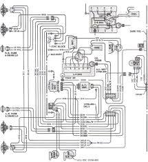 1966 el camino wiring diagram wire center \u2022 1967 el camino wiring diagram free 66 chevelle fuse block wiring diagram wire center u2022 rh imalberto co 1967 el camino wiring diagram 1966 chevy el camino wiring diagram