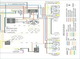 wiring diagram 3 way switch ceiling fan for a 68 chevelle schematic 1969 Chevelle Wiring Diagram wiring diagram 3 way switch ceiling fan for a 68 chevelle schematic 19 light