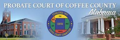 Record and instantly share video messages from your browser. Vehicle Registration Probate Court Of Coffee County Coffee County Alabama