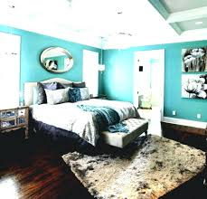 womens bedroom furniture. Bedroom Furniture 116 Turqoise Tender Womens Decorating Ideas For Women Modern S Remarkable