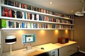 office shelves. Unique Office Home Office Shelves Shelving Ideas Innovation  Delightful Design Small  Throughout L