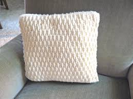 Crochet Pillow Patterns Adorable Crochet Pillow Patterns Creatys For Crochet Cushion Designs 48plus