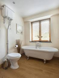 Fireclay Sink Reviews claw foot bathtub shower enclosure kits bathtub mats without 4961 by uwakikaiketsu.us
