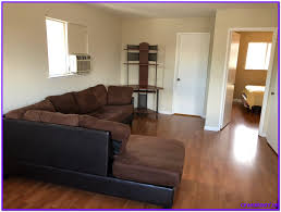 Full Size Of Bedroom:1 Bedroom Apt For Rent Houses With Utilities Included  All Inclusive ...