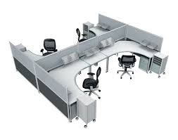 functional office furniture. functional office furniture h