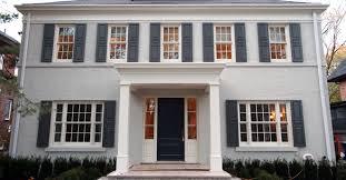 functional exterior shutters. exterior-main functional exterior shutters