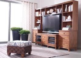 Living Room Media Cabinet Hawke Media Cabinet Media Cabinets