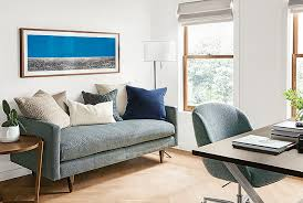 small space living room design ideas to