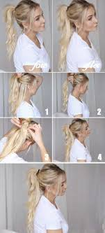 Occasion Hair Style 36 best hairstyles for long hair diy projects for teens 3295 by wearticles.com