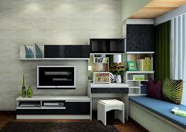 modern bedroom with tv. Fine Bedroom Modern Bedroom Tv Stand Inside With O