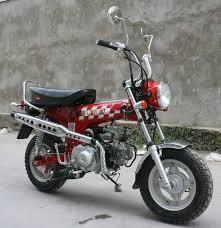 best 25 mini motorcycle for sale ideas