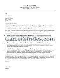 great cover letter examples in great cover letter template great cover letter examples in great cover letter template