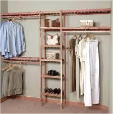 decoration diy closet organizer build plans large size of storage closest gas station to me