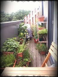 deck vegetable garden planters unique vertical ve able garden planters home outdoor decoration