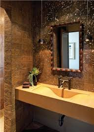 elegant traditional bathrooms. Contemporary Bathrooms ElegantTraditionalBathroombyLoriCarrollonHomePortfolio For Elegant Traditional Bathrooms