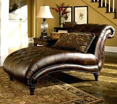 oversized lounge chair. Oversized Lounge Chair Chaise Upholstery Pictures Double Indoor Furniture R