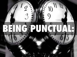 essays on punctuality essay on punctuality