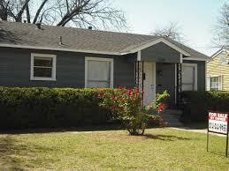3318 Spurlock Street Dallas Tx 75223 Hotpads