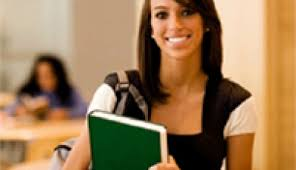 thesis assistants writing services editing proofreading  academic writing