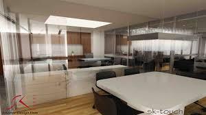 decorating work office ideas. Minimalist Office Decoration Ideas Amazing Decorations Plus Work Pics Decorating