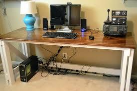 interesting home office desks design black wood. Computer Desks For Home Office Amazing Of Desk Ideas Designs Devaise Wood L Shaped Corner Interesting Design Black H