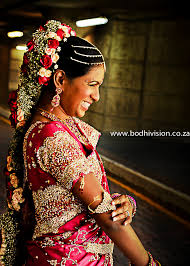 images about south indian bridal hairstyles on
