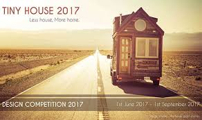 Small Picture Tiny House Design Competition Competitionsarchi