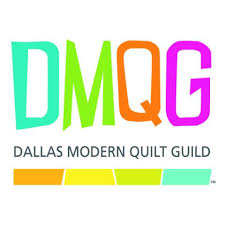 Dallas MQG | MQG Community & Welcome to the Dallas Modern Quilt Guild! Adamdwight.com