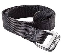 <b>Ремень Black Diamond</b> - Beta Belt Black, р.M (BD M4Q2.015-M ...