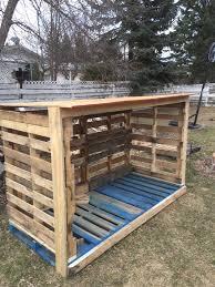 shed plans s a cache ak0 originals fe 6b