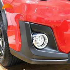 2015 Subaru Crosstrek Abs Light Car Accessories For Subaru Xv Crosstrek 2017 2018 2019 Abs