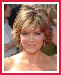 hair styles for women 49 years old hairstyles for 40 year old woman pictures
