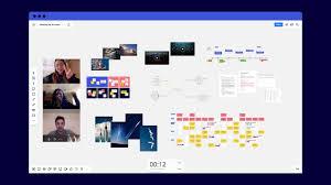 Miro Design Tool Miro Reviews And Pricing 2020