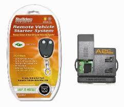 bulldog security wiring diagram schematics and wiring diagrams hor car alarms wiring diagram diagrams and schematics