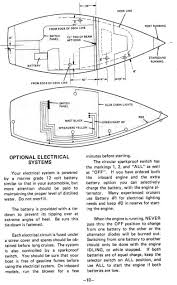 wiring of a 1980 catalina 27 sailnet community wiring diagram