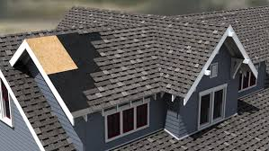 architectural shingles. Modren Shingles Image Converted Using Ifftoany With Architectural Shingles