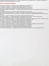 Download Wael El Manzalawy 70 Citations Inspirantes Et Motivantes