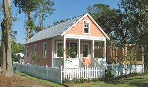 Modular Homes Manufactured ...