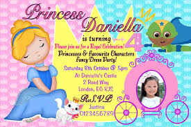 superheroes party invites 10 personalised princess superhero party invitations