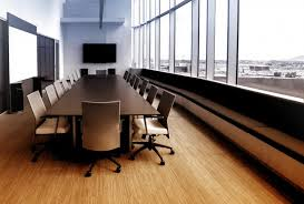 meeting free meeting room colorized free stock photo by jack moreh on