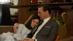 watch mad men s06e04 online video dailymotion watch mad men s06e04 to have and to hold streaming online