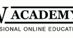 Le Blog de Lorraine: Apprendre la nutrition en ligne avec la Shaw Academy  {j'ai testé}