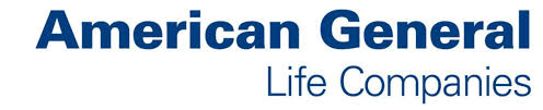 american general life insurance quote
