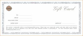 Certificate Template Photoshop Free Gift Certificate Template Photoshop Plus Super Templates For