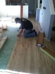 global hardwood 49 photos 10 reviews flooring 3414 venice blvd arlington heights los angeles ca phone number yelp