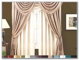 annas linens curtain rods annas linens window curtains panels anna linens curtains annas linens living room