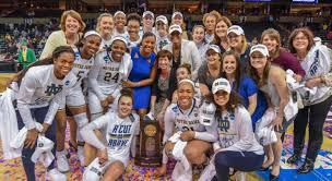 Notre Dame Basketball Depth Chart Womens Final Four Could Notre Dame Beat Uconn Its Very