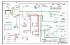 mgb tachometer wiring diagram images tachometer wiring diagrams for 1979 mgb elsalvadorla
