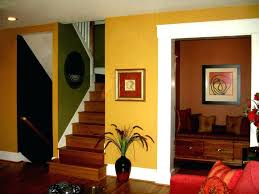 Office wall paint colors Vintage Office Wall Paint Colors Office Wall Painting Painting Interior Winning Wall Painting Home Hall Bedroom Outside The Hathor Legacy Office Wall Paint Colors Thehathorlegacy
