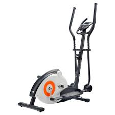 york fitness aspire cross trainer. york aspire | active cross trainer reviews \u2013 best 2016 2017 fitness n